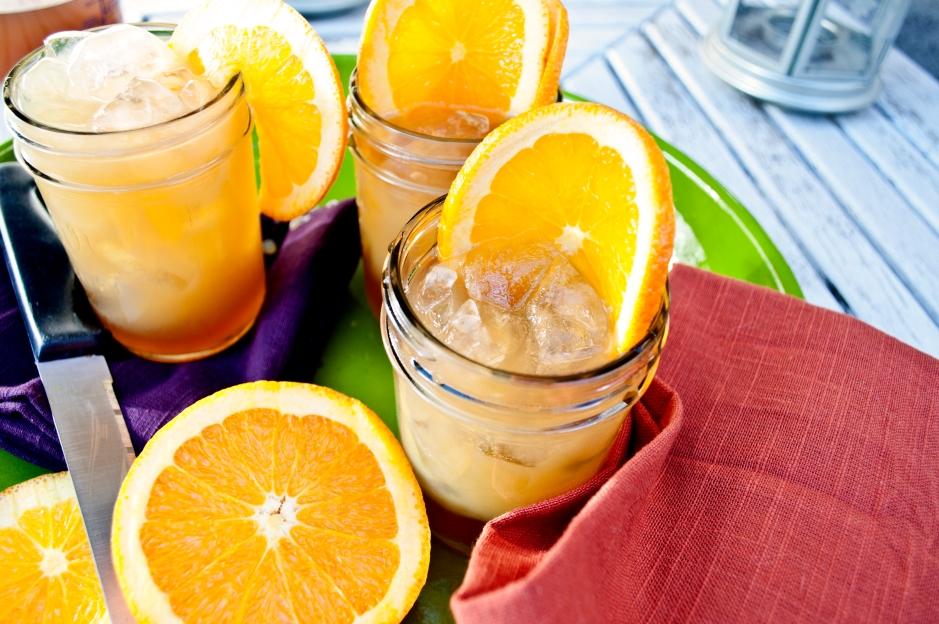 OrangeGingerDrink6
