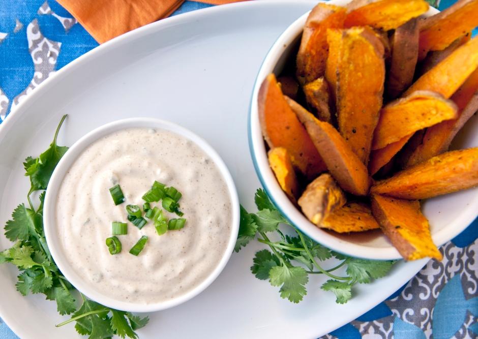 PotatoesCream2